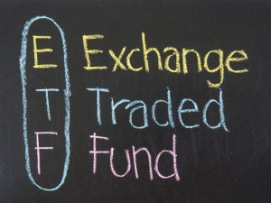 etf_exchange_traded_fund