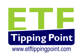 Etftippingpoint